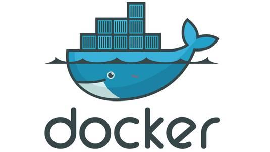 Control Startup Order In Docker Compose